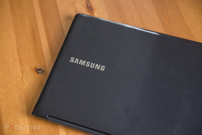 Samsung ATIV Book 9 Lite review - photo 2