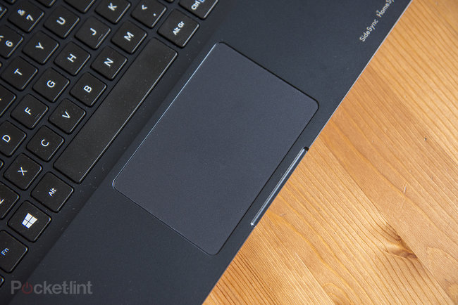 Samsung ATIV Book 9 Lite review - photo 4