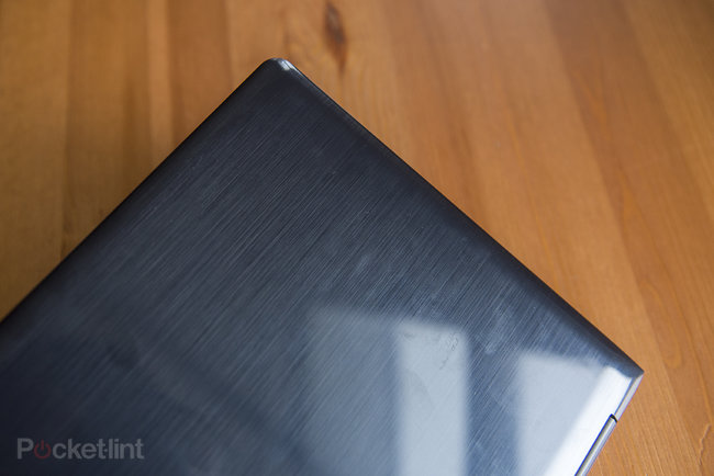 Samsung ATIV Book 9 Lite review - photo 7