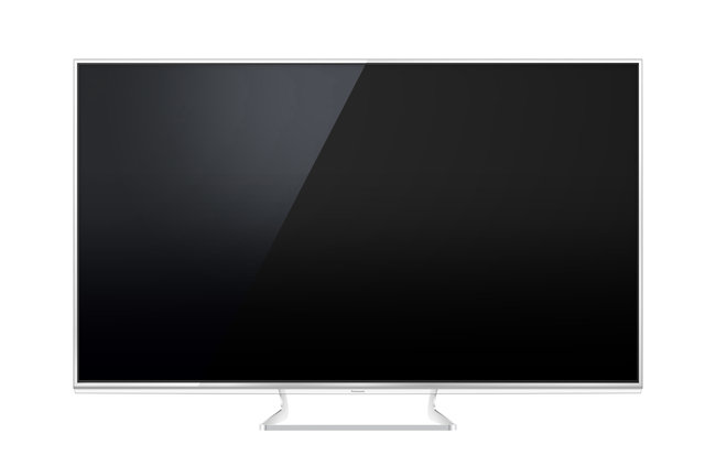 Panasonic TX-L65WT600 Smart Viera 4K TV review - photo 4