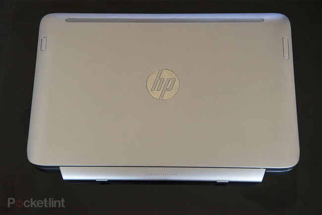 HP Split x2 review - photo 4