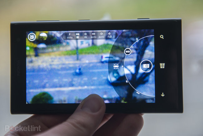 Nokia Lumia 1020 camera review - photo 3