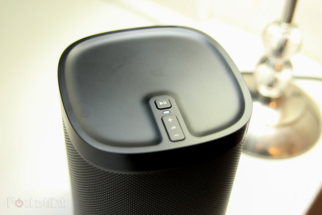 Sonos Play:1 review - photo 8