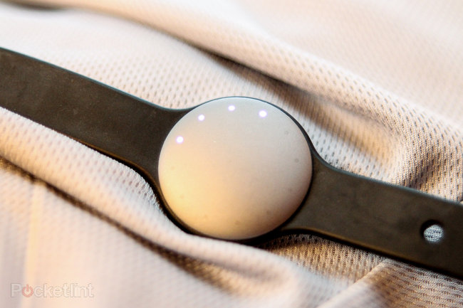 Misfit Shine personal physical activity monitor review - photo 6