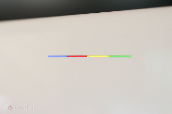 HP Chromebook 11 review - photo 3