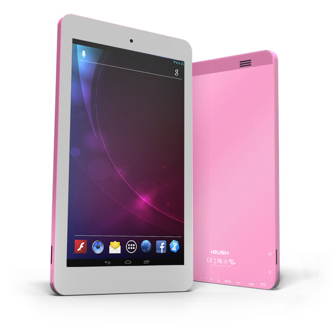 Argos' MyTablet with Android 4.2.2 to launch 16 October for £100 - photo 3