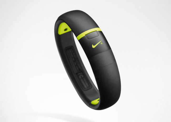 Nike+ FuelBand SE vs original FuelBand: What's the difference? - photo 2