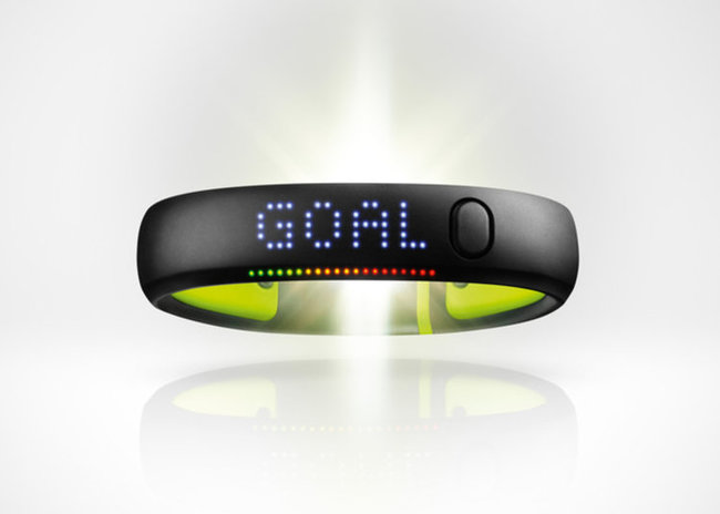Nike+ FuelBand SE vs original FuelBand: What's the difference? - photo 3