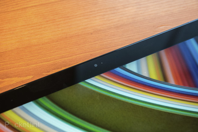 Microsoft Surface Pro 2 review - photo 15