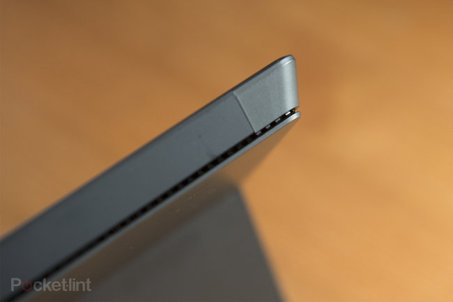 Microsoft Surface Pro 2 review - photo 22