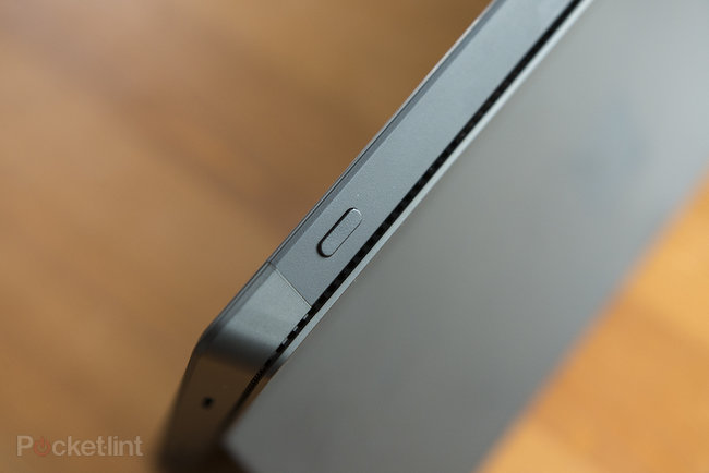 Microsoft Surface Pro 2 review - photo 23