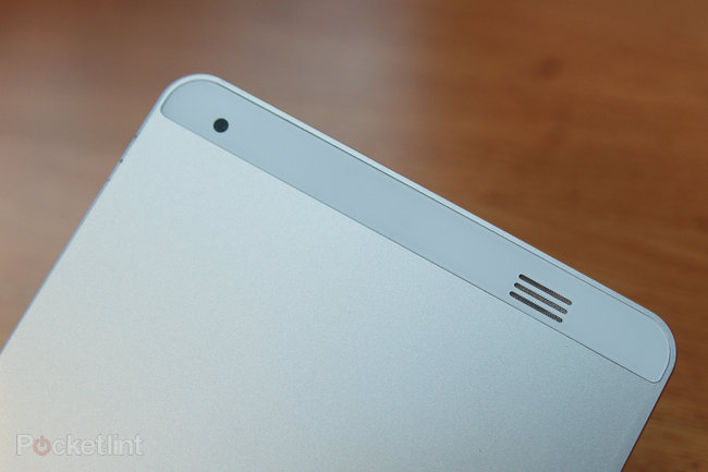 Hands-on: Argos MyTablet review - photo 8