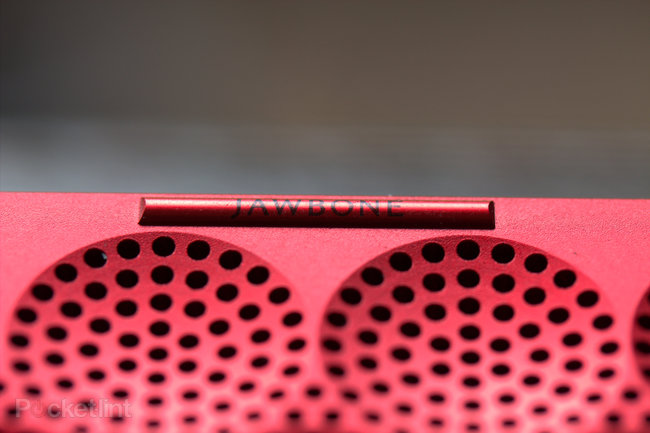 Jawbone Mini Jambox: Big sound, small package (video and pictures) - photo 3