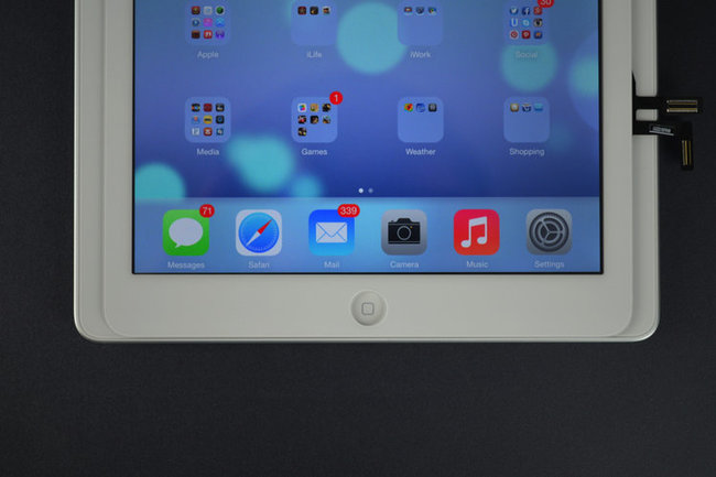 Apple iPad 5 rumours, release date and everything you need to know - photo 19