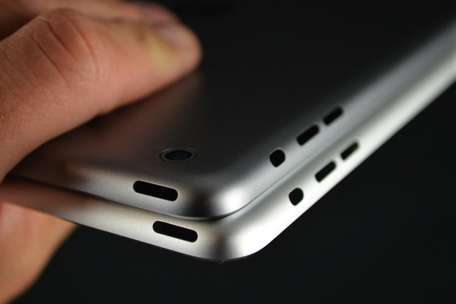 Apple iPad 5 rumours, release date and everything you need to know - photo 2