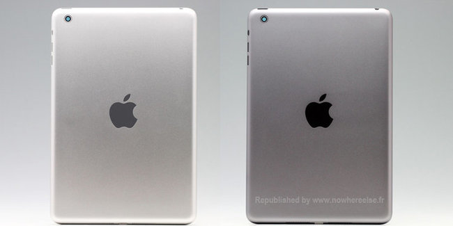 Apple iPad mini 2 rumours, release date and everything you need to know - photo 4