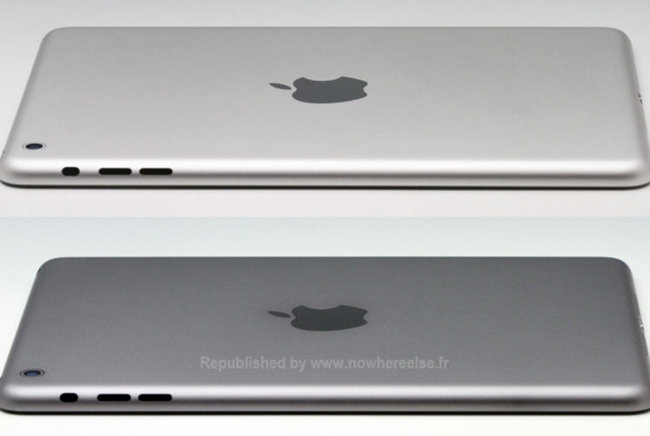 Apple iPad mini 2 rumours, release date and everything you need to know - photo 5