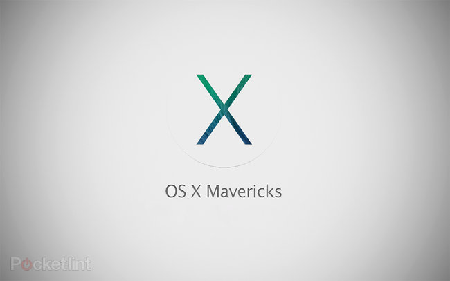Apple OS X Mavericks review - photo 2