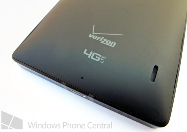 Nokia Lumia 929 breaks cover in clearest leak yet, headed to Verizon - photo 4