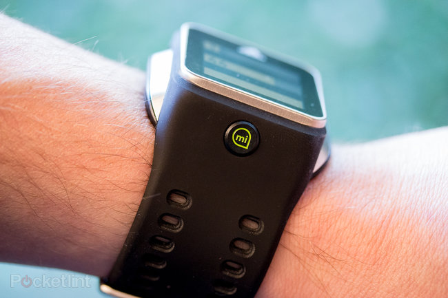 Adidas miCoach Smart Run review - photo 3