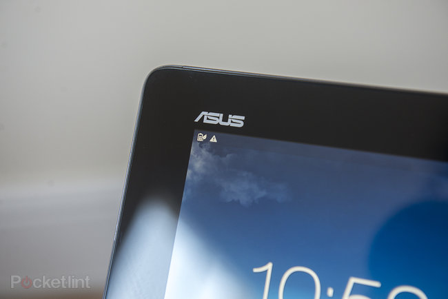 Asus Transformer Pad TF701T review - photo 3