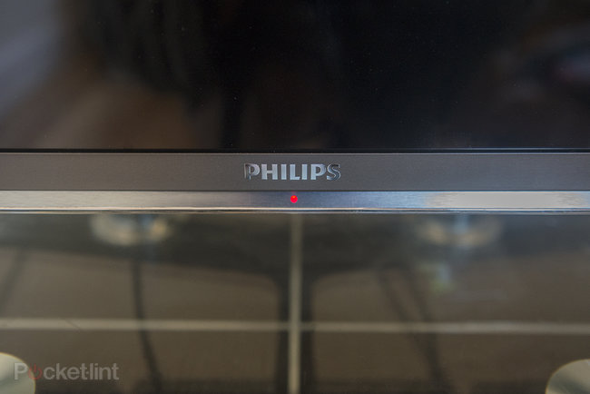 Philips 65PFL9708 9000 Series 4K TV review - photo 7