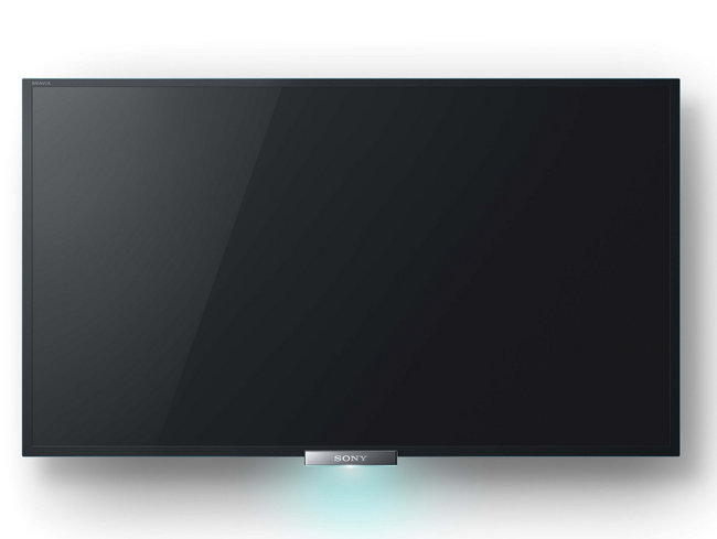 Sony KDL-40W905A smart 3D TV - photo 1