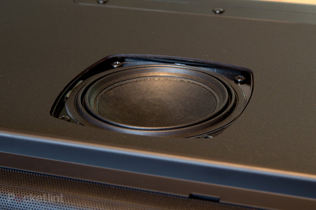Onkyo LS-T10 review - photo 9