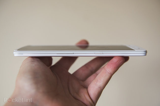 Oppo N1 review - photo 6