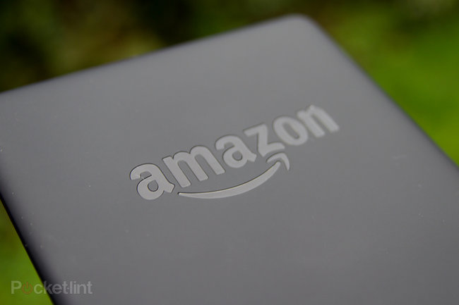 Amazon Kindle Paperwhite (2013) review - photo 6