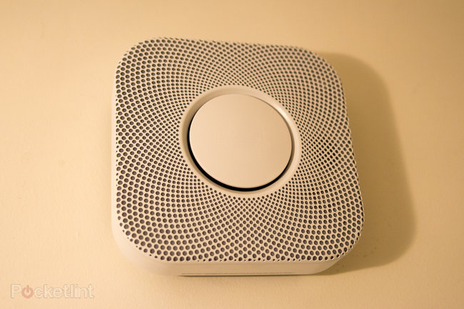 Nest Protect review - photo 5
