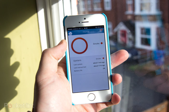 Nest Protect review - photo 6