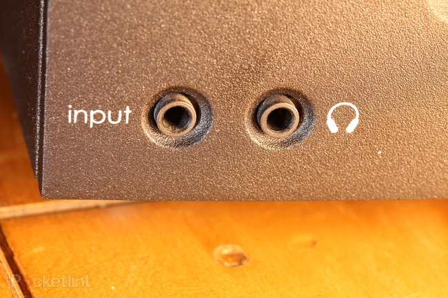 Naim UnitiQute 2 review - photo 13