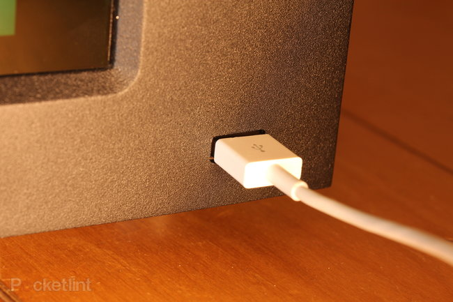 Naim UnitiQute 2 review - photo 5