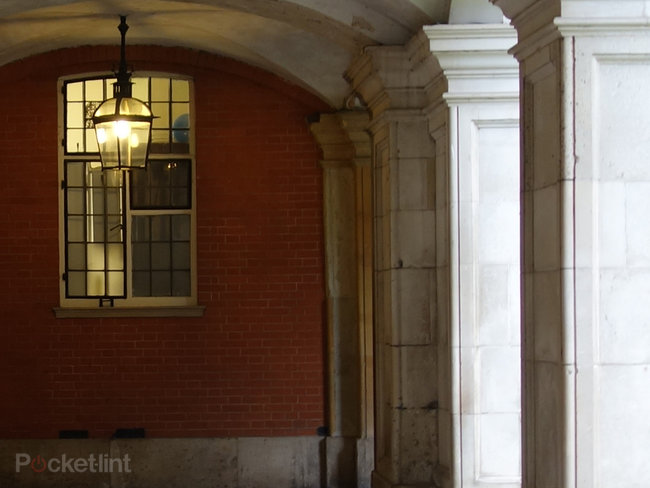 Sony Cyber-shot QX100 review - photo 13