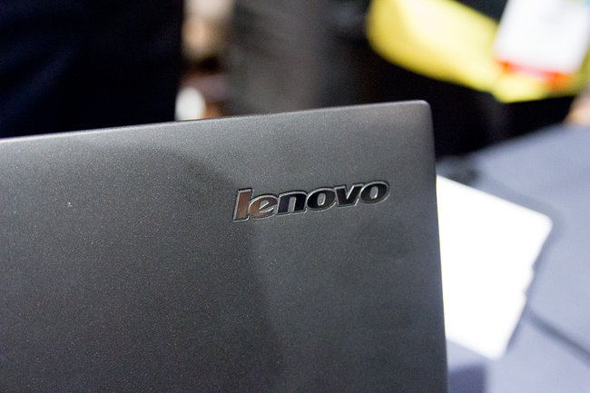 Hands-on: Lenovo ThinkPad X1 Carbon (2014) review - photo 14