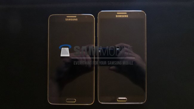 Samsung Galaxy Note 3 Lite/Neo release date, rumours and everything you need to know - photo 5