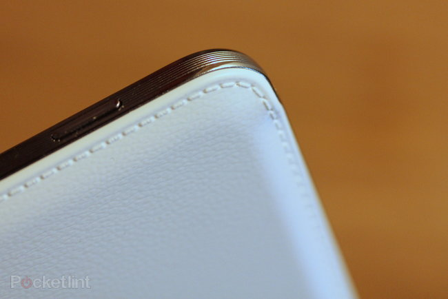 Samsung Galaxy Note 10.1 review (2014 Edition) - photo 21
