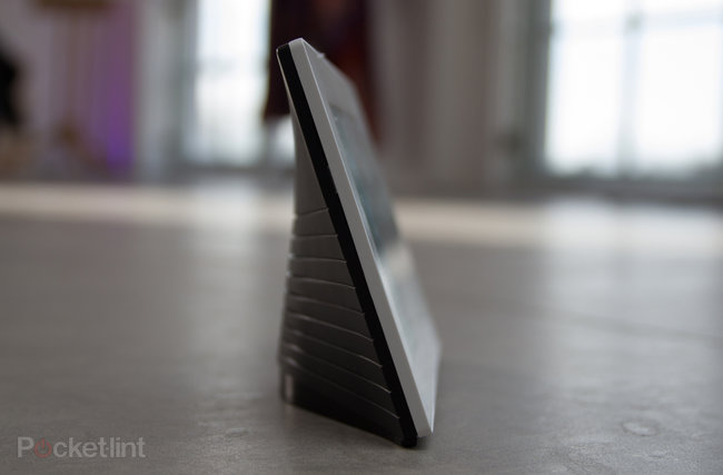 Hands-on: Archos Smart Home review - photo 3