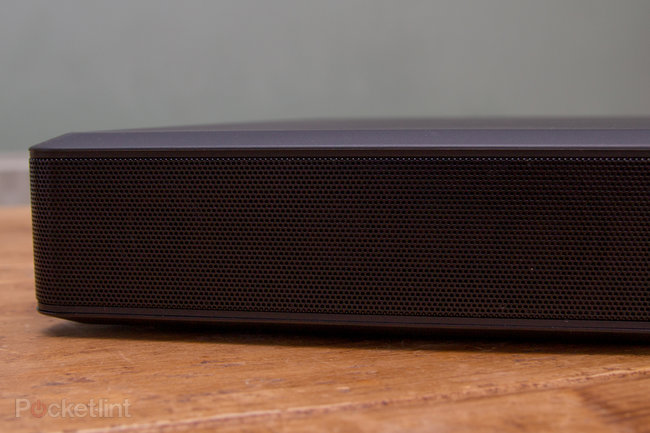 Denon DHT-T100 review - photo 6