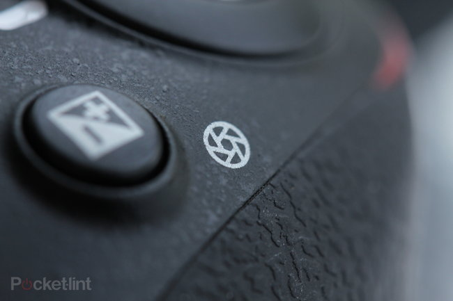 Nikon D3300 review - photo 4