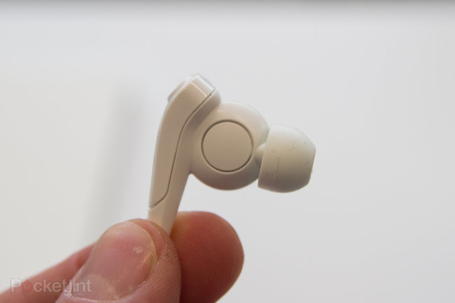 Sony adds digital noise cancellation to new Xperia Z2 smartphone and Z2 Tablet - photo 3