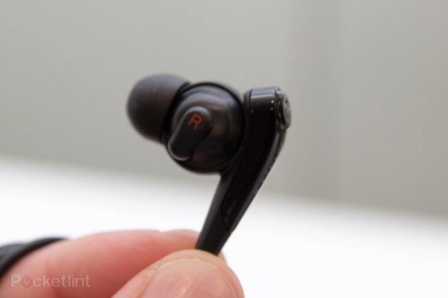 Sony adds digital noise cancellation to new Xperia Z2 smartphone and Z2 Tablet - photo 5