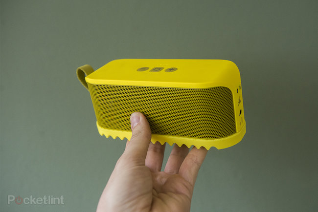 Jabra Solemate review (second-gen) - photo 12