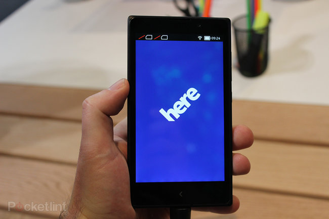 Hands-on: Nokia X, X+ and XL review - photo 3