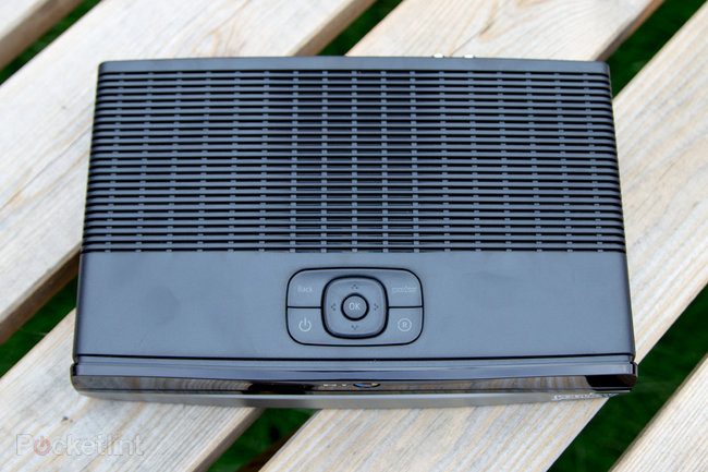 BT YouView+ box gets downsized, now fanless - photo 3
