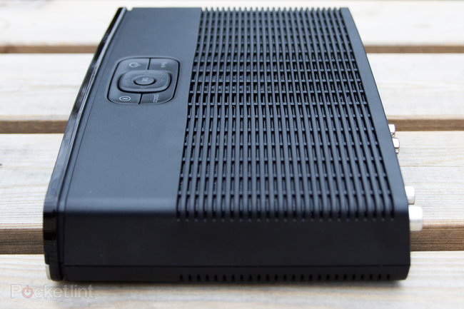 BT YouView+ box gets downsized, now fanless - photo 4