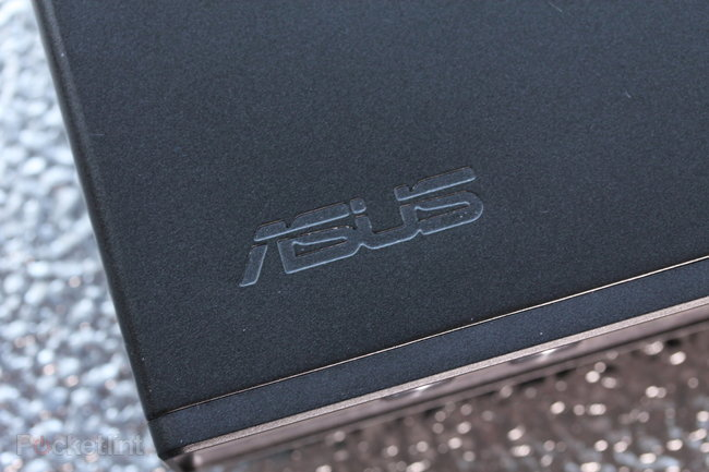 Asus Xonar Essence STU - photo 3