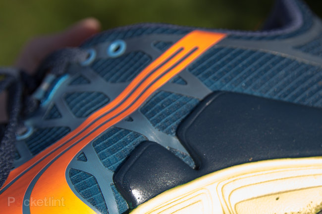 First run: Puma Mobium Elite v2 review - photo 11