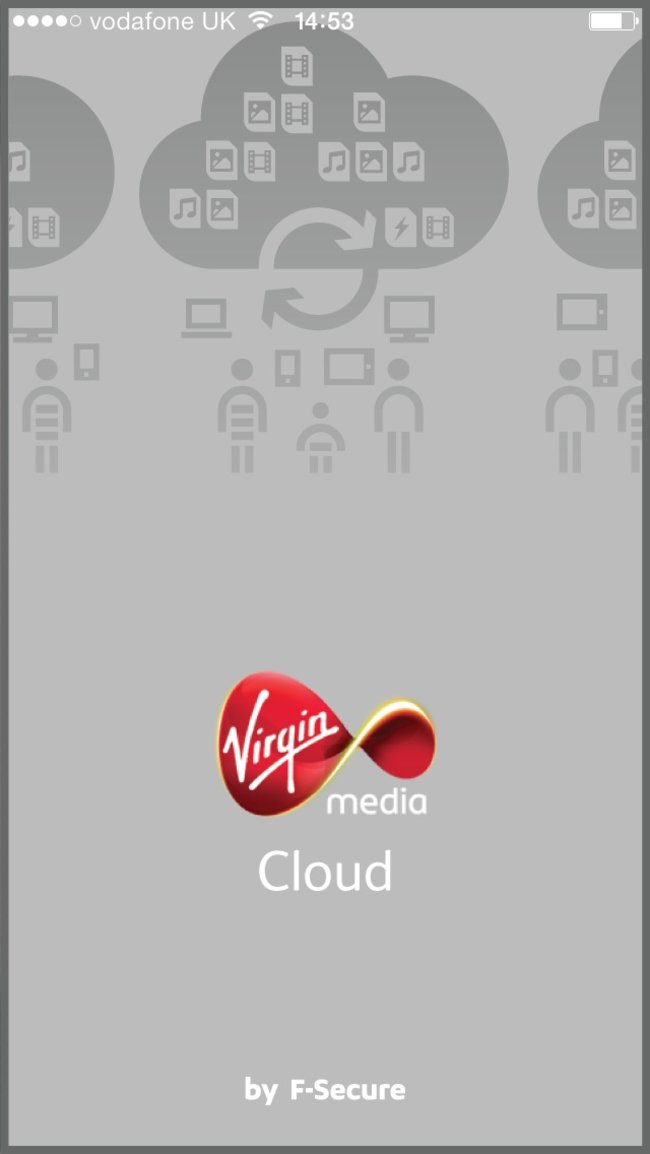 Virgin Media gives customers 5GB of free cloud storage, launches packages for additional space - photo 2